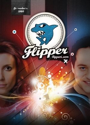 Flipper-press1.jpg