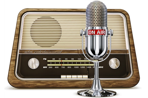 Radio20Pic.jpg