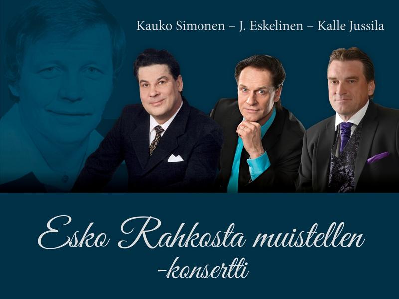 Rahkonen-Simonen-Jussila-Eskelinen.jpg