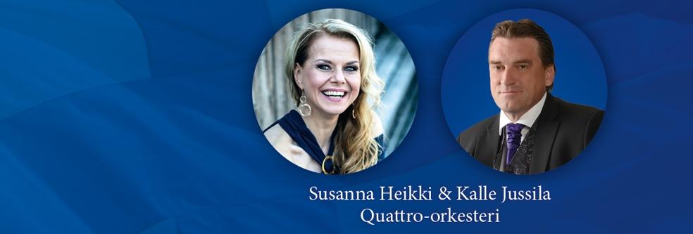 Sinivalkoiset-tangot-lippufi-Jussila-Heikki.jpg
