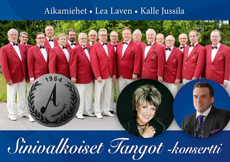 Sinivalkoiset-tangot-web-5-19.jpg