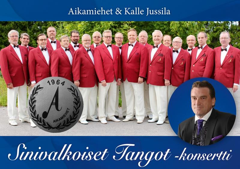 Sinivalkoiset-tangot-web.jpg