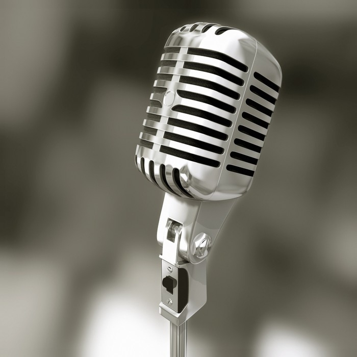 julisteet-vanha-mikrofoni.jpg.jpg
